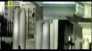 Video RESCATE BRITANICO en la EMBAJADA de IRAN Por LAS SAS (1) download MP3, 3GP, MP4, WEBM, AVI, FLV Agustus 2017