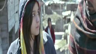 Maahi Ve (Highway) - A.R Rahman (Ultra HD)(PaGalWorld.cc)