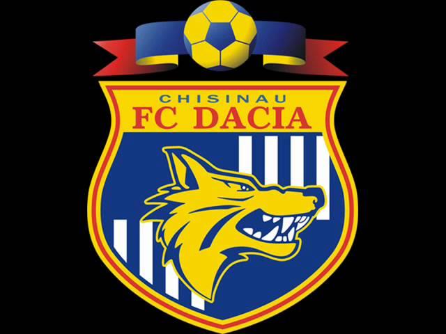 FC DACIA !