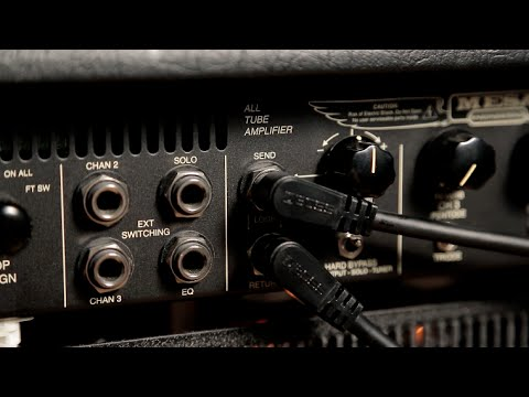 musicradar-basics:-how-does-the-guitar-effects-loop-work?
