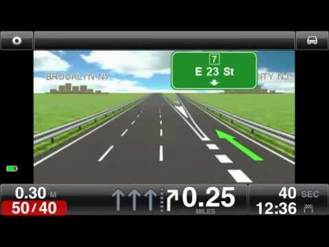 Tomtom Europe V  Full For Iphone Ipad Ipod Touch Free Download