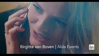 Closer than you think | Birgitte van Boven thumbnail
