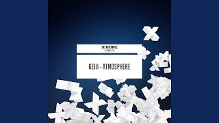 Provided to YouTube by Scantraxx Recordz Atmosphere · KEIJI Atmosph...