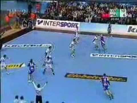 Ivano Balić top 10 goals