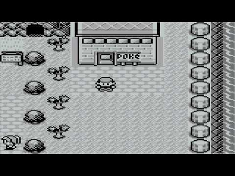 Pokemon Rot Karte.Let S Play Pokémon Rot German 23 Felstunnel Eingang