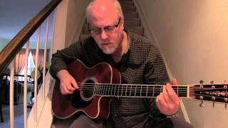 Easy To Be Free Rick Nelson Cover Request 17