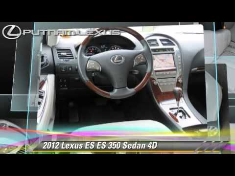 Lexus Redwood City >> Putnam Lexus Redwood City Ca 94063