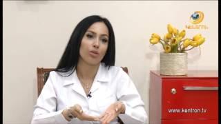 Առողջարան 14 07 2017