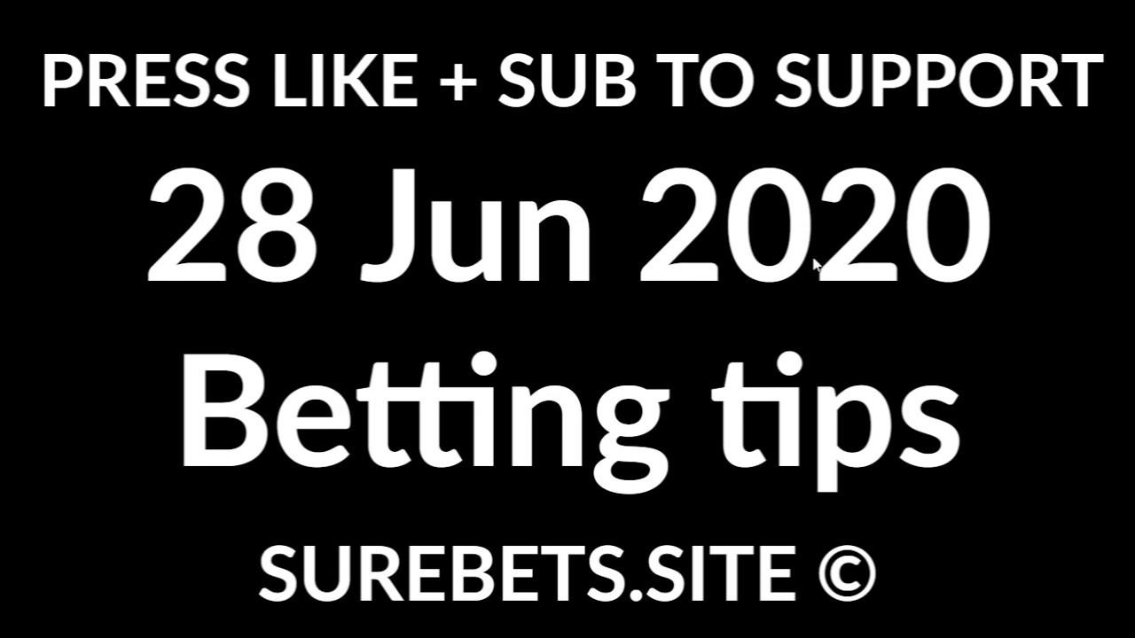 Todays fa cup betting tips bettingformoney blogabet predictions