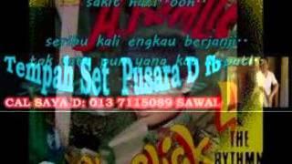 A.Ramlie 2013 (rebutan Aceh)