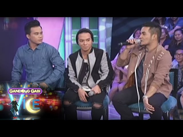 GGV: TNT Champs' humble beginnings