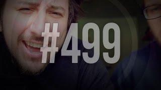 Profesor Paciorek Wyjaśnia - LS #499