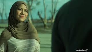 Titian Cinta - OST Sumpah Cintaku (extended version full song)  nyanyian Asfan Shah