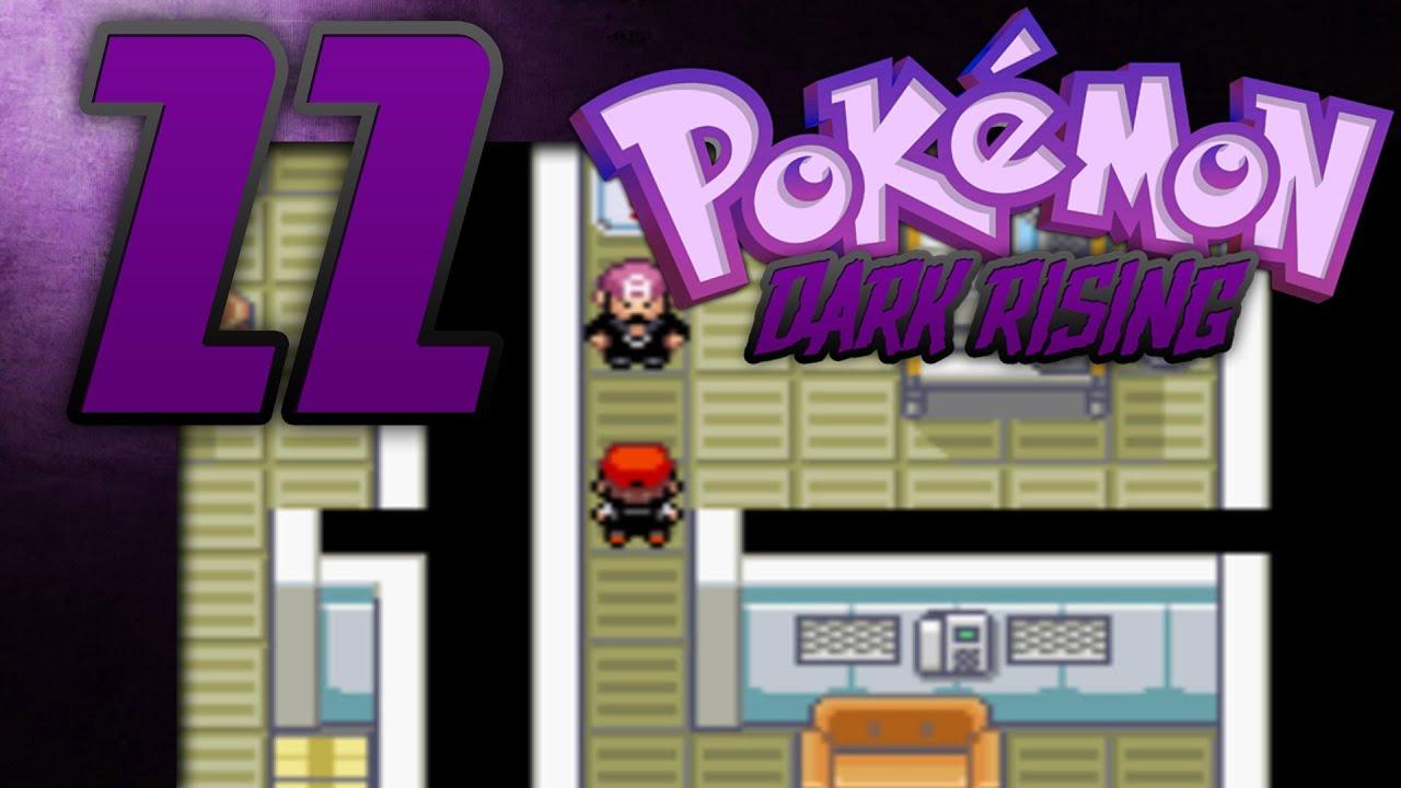 pokemon dark rising tm locations