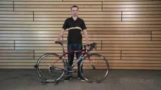 00757f34a8f Wilier GTS Review - Bothell Ski & Bike / bikesale.com by bikesale.com