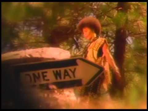 Margi Coleman   Winnin' Ova You   ©1994 Priority Records