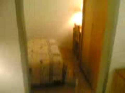 El pueblo by dolly (2bedrooms)