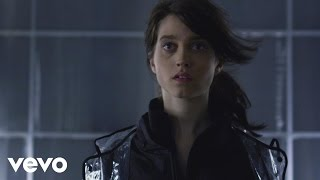 Смотреть клип Starset - Halo