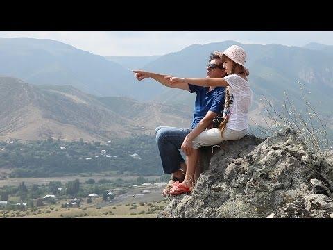 хочу познакомиться с азербайджанским парнем из баку фото