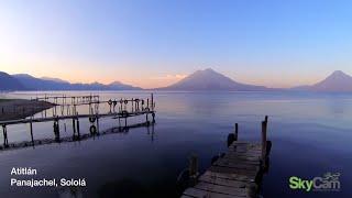 Visit Guatemala v.3 0 (Updated version)