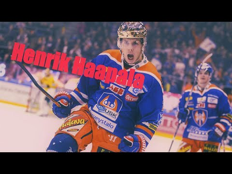 Henrik Haapala | Florida Panthers Next Superstar | Know No Better | HD