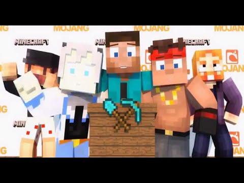 Minecraft songs top 20 minecraft songs top 50 minecraft songs top 100