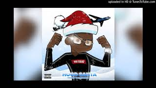 DDG - Hood Santa (Clean Version) *BEST ON YOUTUBE*