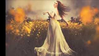 Nantia -- Loves Sweetest Symphony...