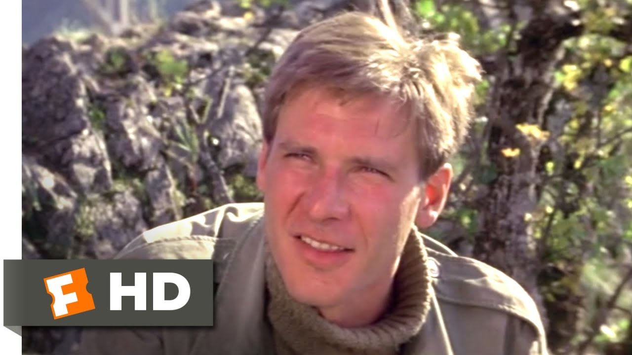 Download Force 10 From Navarone (1978) - The Wrong Target Scene (7/11) | Movieclips