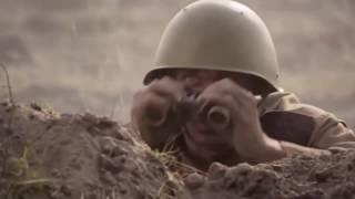 Военные Фильмы про Снайперов   СНАЙПЕР ПРИЗРАЧНЫЙ СТРЕЛОК ! Фильмы о Войне 1941 45 !