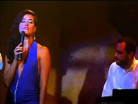 Coté de Pablo - Temptation (full version)