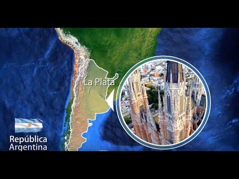Argentina: E-waste pilot plant
