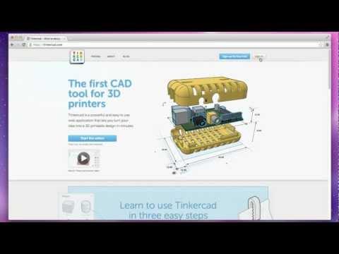 11 Best 3d Printing Design Software Tools For Kids