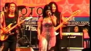 Top Hits -  New Palada Jujur Irma Permatasari Live
