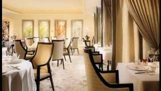 St.Regis Singapore | Hotel Video | Videographer