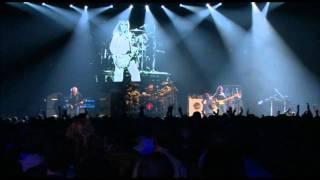 Rush - R30 (30th Anniversary World Tour) (Live album, 2005)