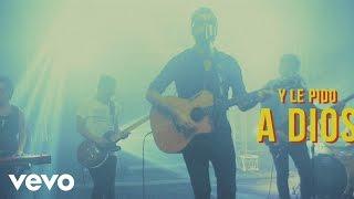 The Mills - Adios (O El Hombre Que Duda)(Video Oficial)