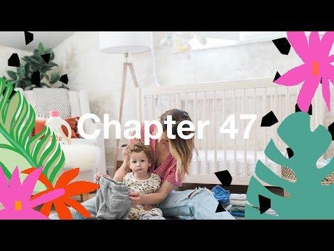 Chapter 47 | Mom Guilt