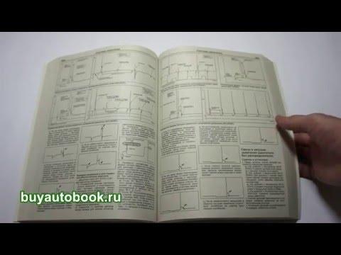 Видео Мицубиси руководство по ремонту