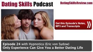 The online dating guru review