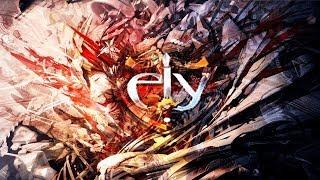 Elym2 Keith – Evohes (Quantum): 10 - OlaayYeriii: 8 – (Elym2.com)