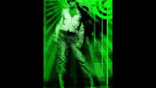 Bob Sinclar ~ Who needs sleep tonight  (2002)