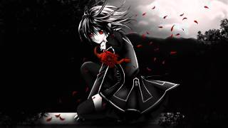 Repeat youtube video The Vampires Melody - Nightcore