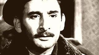 Renato Rascel