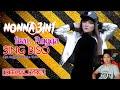 Nonna 3in1 Ft. Angga Samudra - Sing Biso (Official Lyric)