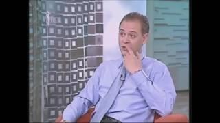 видео Симптомы и лечение хеликобактер пилори
