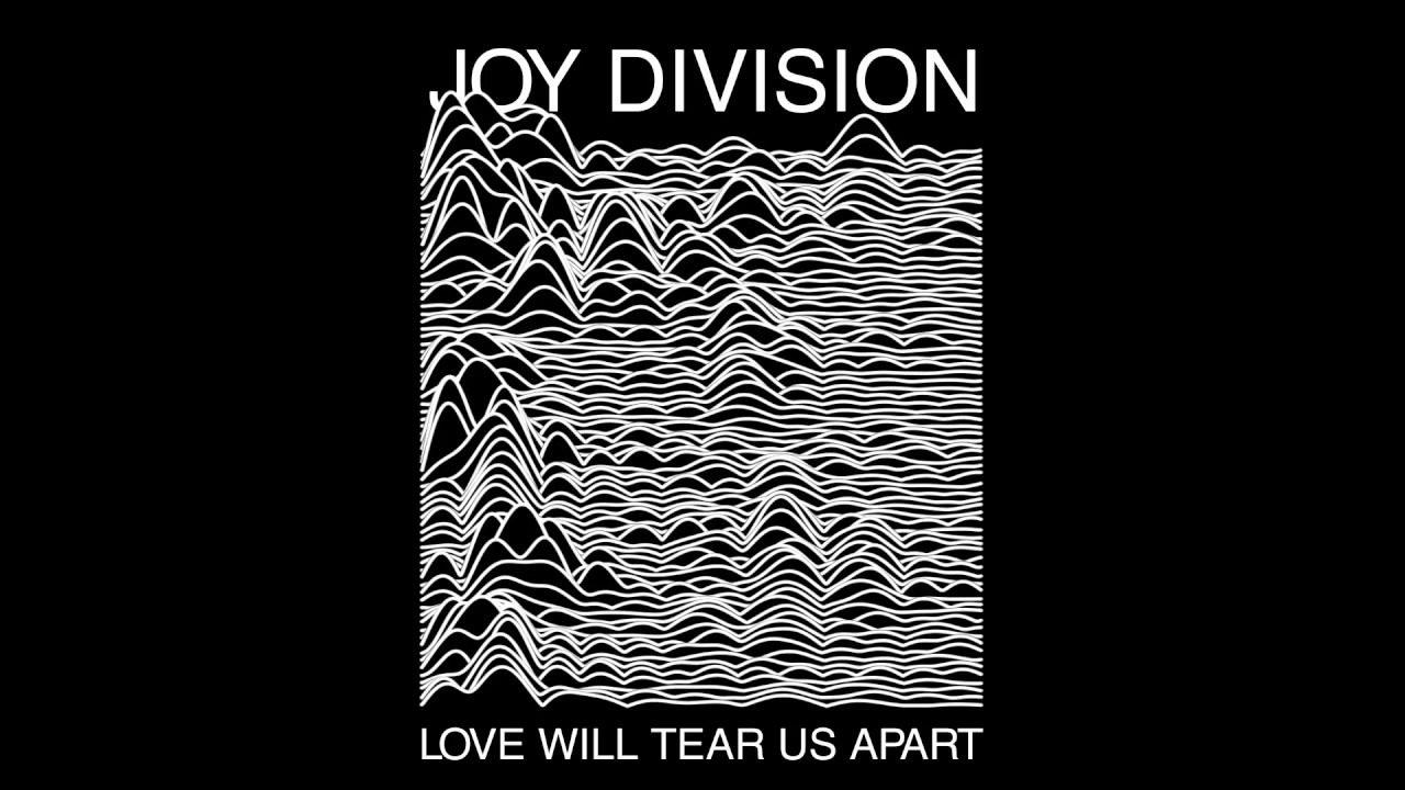 Joy Division Isolation Live High Wycombe Hall 20 02 80