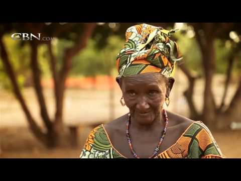 700 Club Interactive - Innovation Africa - March 23, 2016