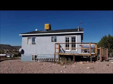 160 Coyote Trai Rockvale CO 81244