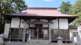 北海道十三仏霊場